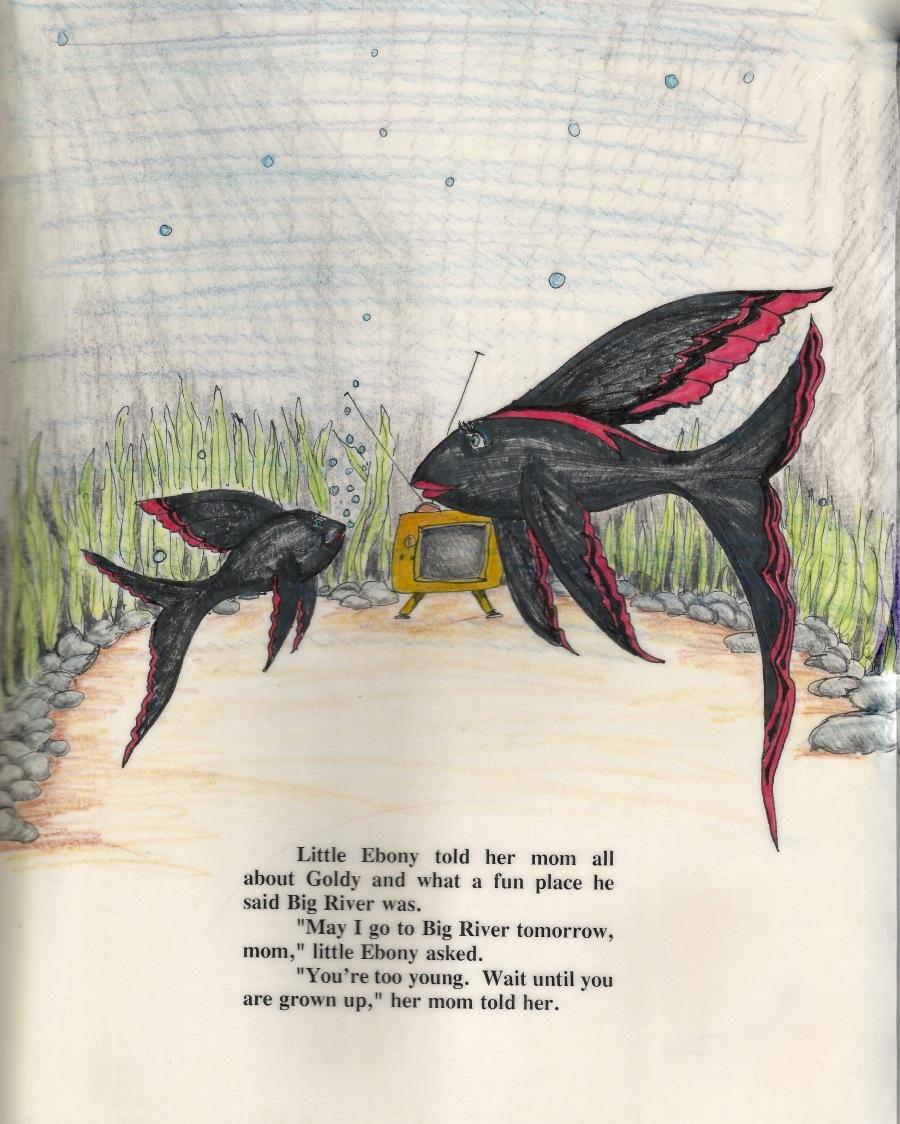 LittleEbony Page4